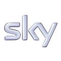 start-sky