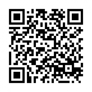 static_qr_code_without_logo