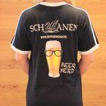 Beer-nerd