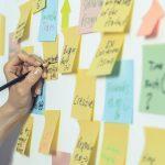 Tagung_Metaplanwand-Tagung