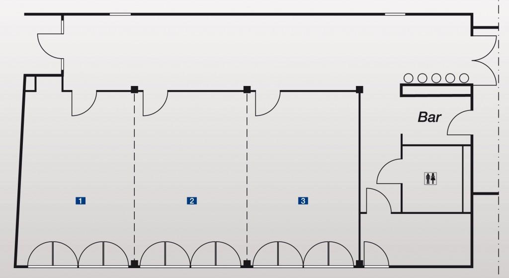 BierKulturHotel-Schwanen-Tagungsraume-Skizzen