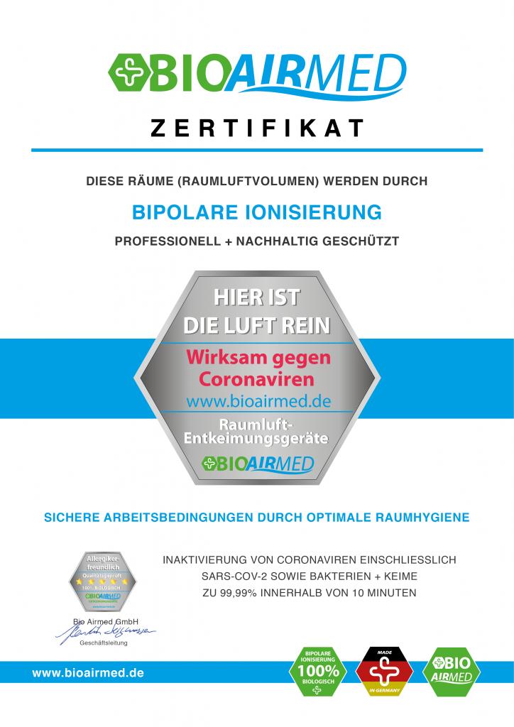 Bioairmed_Zertifikat-01