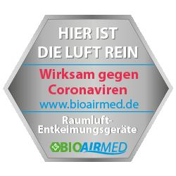 bioairmed-siegel-250x250