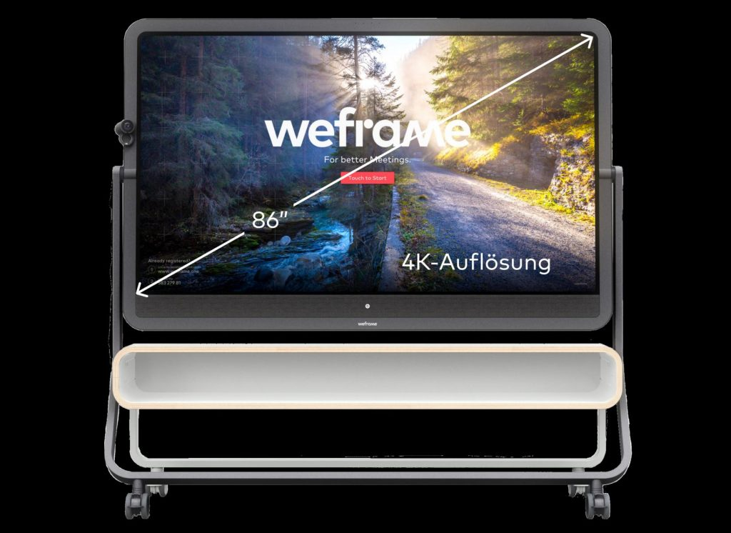 weframe_touch-display-de